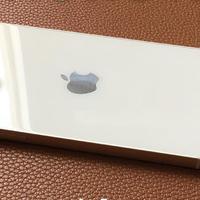 我的白色iPhone12六个月使用体验