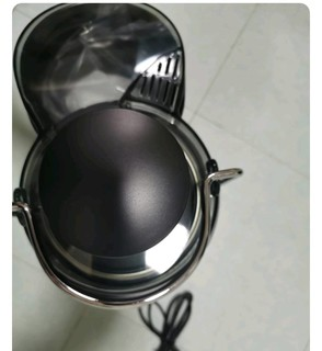 苏泊尔(SUPOR)榨汁机