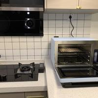蒸烤一体机什么牌子好?3年老司机选购指南分享,手把手教你如何选择合适的蒸烤一体机