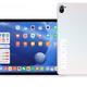 小米平板5预计下半年发布,内置4260mAh双电芯电池