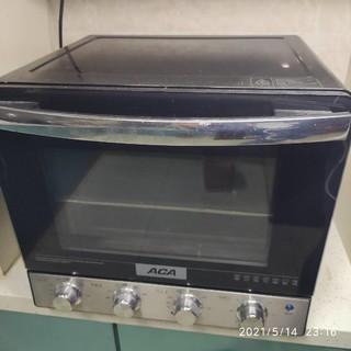 北美电器 家用电烤箱