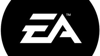 EA成立新工作室,将专注于开放世界动作冒险游戏