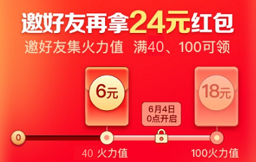 2021年618红包秘笈来了!京东/天猫/唯品会/有品/苏宁等电商红包玩法,一篇搞定!赶快照着日历定闹铃,大额红包就是你的了!