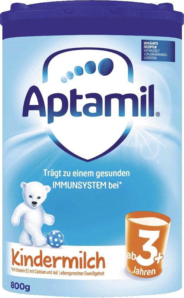 德国值得买的母婴好物大公开,全方位呵护宝宝