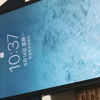 我的iphone12初体验 篇一:第一次从大妈渠道处购买iphone12.