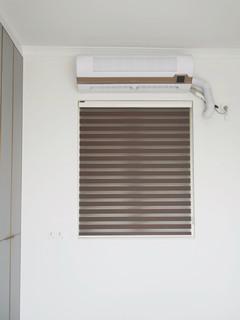 给家人的贴心守护——EBC空气环境机