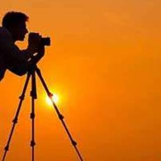 键摄杂谈 篇三十五:循序渐进的摄影配件购买指南