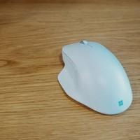 探秘少数派办公环境:我们最近都在用这 9 个好用的键盘、鼠标