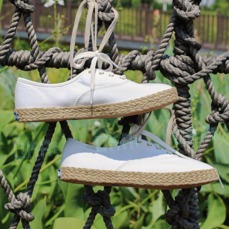 高圆圆晒日常近照,同系列小白鞋只要百元,值友们来一双不?