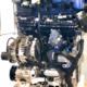 从3回4/200匹以上 通用全新1.5T发动机发布
