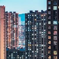 北京住房租赁条例今起公开征求意见!租金上涨过快可调控